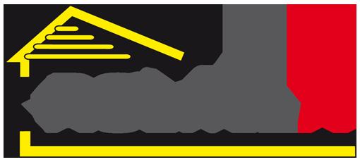 Konstrukcje stalowe ROLMAX - Koźminek